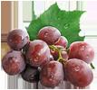 Виноградное омолаживающее обёртывание