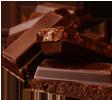 Обёртывание Шоколадная пена