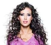 Процедура по лечению волос - Ионофорез