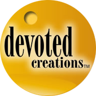 Косметика «Devoted Creations» (США)