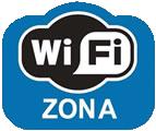 WiFi-зона в Студии загара